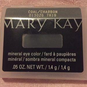 Mary Kay Makeup - Mary Kay Mineral Eye Color